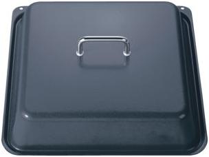 Bosch Deckel HEZ633001 für Profipfanne