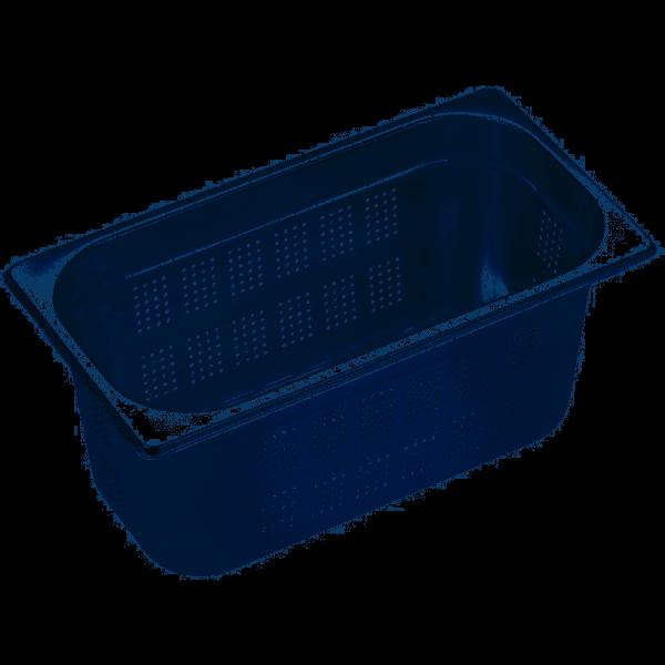 Miele DGGL 10 Backofen Rechteckig Backofenrost &amp, Backblech