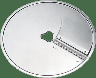 Bosch MUZ7JS1 Haushaltswarenzubehör
