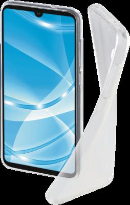 Hama Cover Huawei P30, 00186138,