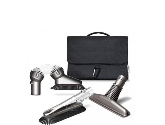 Dyon Zubehörset Clean und Tidy kit, Dyson