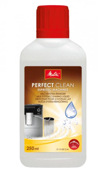 Melitta 202034 Gerätereinigungsflüssigkeit Reinigungskit