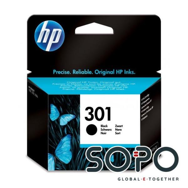 Hewlett Packard CH561EE HP 301