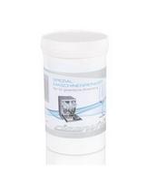 Clearwhite Spezial-Maschinenreiniger, AA22190