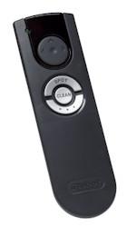 iRobot Fernbedienung, R3 IR Remote Wireless,