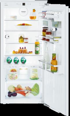 Liebherr IKBPi 2370 Premium Integrierbarer Kühlschrank Mit BioFresh A+++