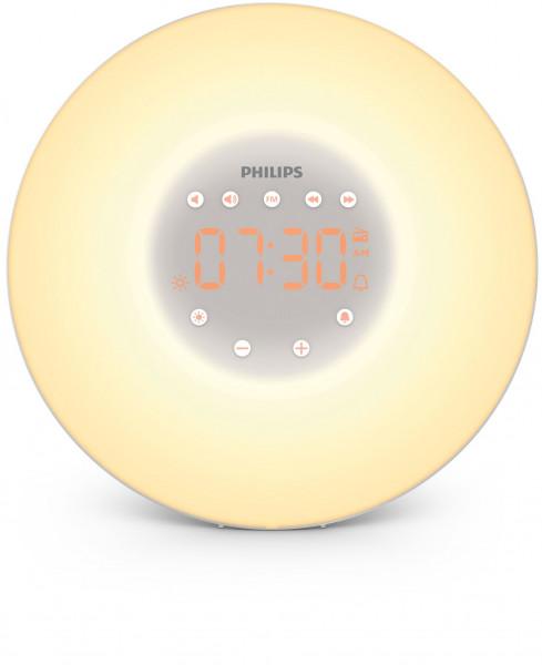 Philips Wake Up Light HF3505 01