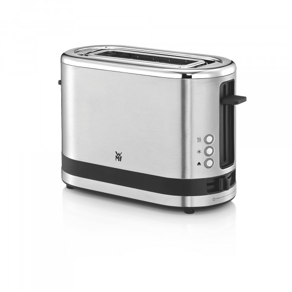 WMF Coup 1Scheibe(n) 600W Chrom Toaster