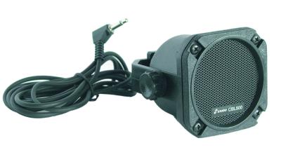 Stabo CBL-500 Lautsprecher - 70048
