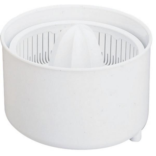 Bosch MUZ4ZP1 Mixer - Küchenmaschinen Zubehör