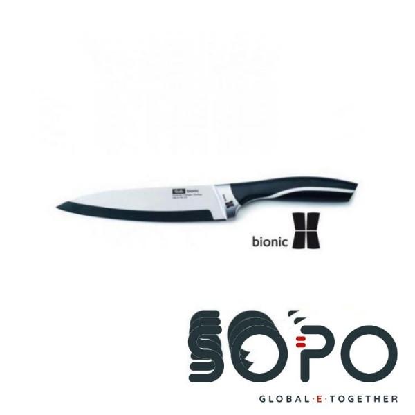 Fissler bionic Kochmesser 20 cm Art.Nr.: 88 041 20