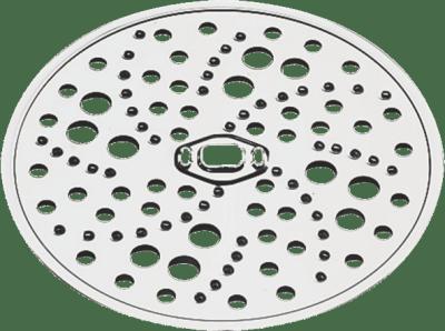 Bosch MUZ8RS1 Mixer - Küchenmaschinen Zubehör