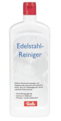 Fissler Edelstahl-Reiniger 250ml,