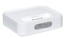 Sonos iPod Docking Station, WD100EU1,