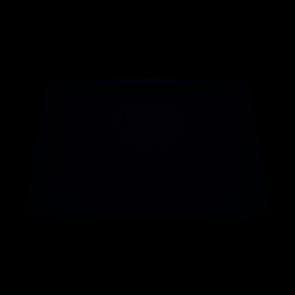 Siemens Backblech emailliert HZ631070