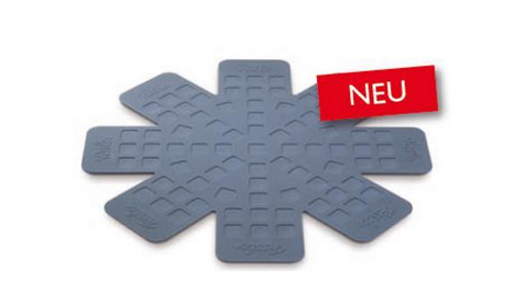 Fissler Fine protect Stapelhilfe Art.Nr.: 100 402 000