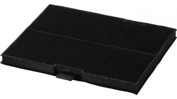 Bosch DHZ5346 Bauteil &amp, Zubehör für Dunstabzugshauben