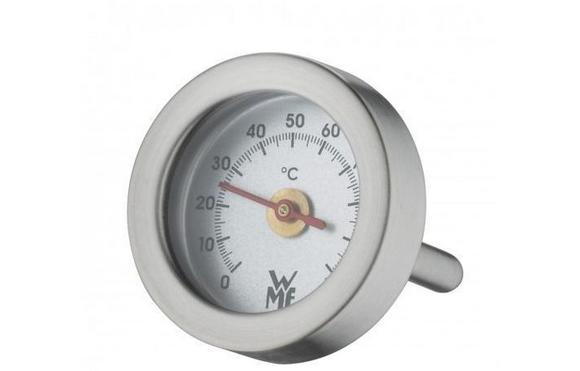 WMF Thermometer VITALIS