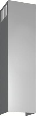 Siemens LZ12250 Haushaltswarenzubehör