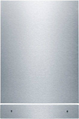 Bosch Dekoplatte SPZ2044