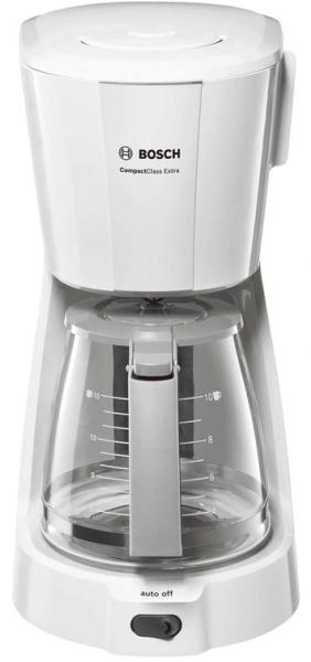Bosch Kaffeemaschine TKA3A031 Filtersystem