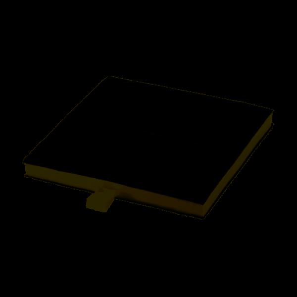 Siemens LZ51851 Filter Bauteil &amp, Zubehör für Dunstabzugshauben