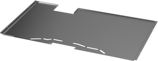 Bosch Zwischenboden HEZ392800