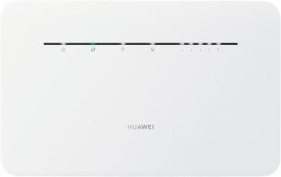 Huawei B535 LTE stat. Router