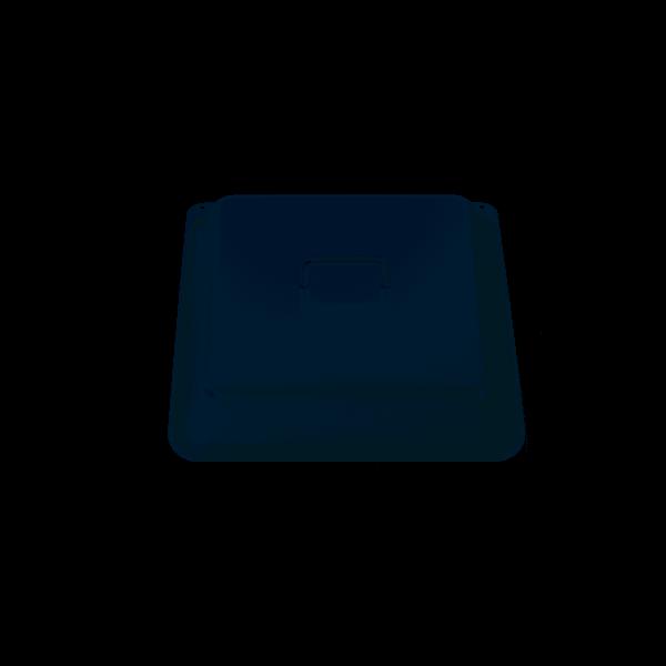 Siemens HZ333001 Backform--Backblech-Zubehör