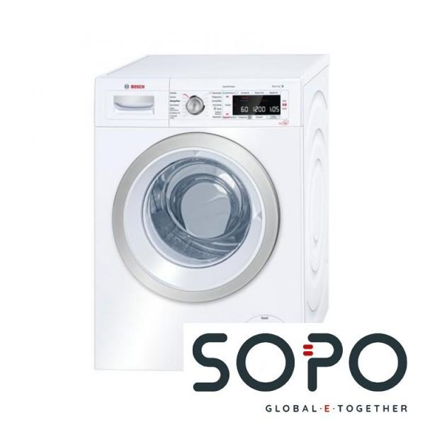Bosch WAW325U1AT Waschmaschine EEK: A+++