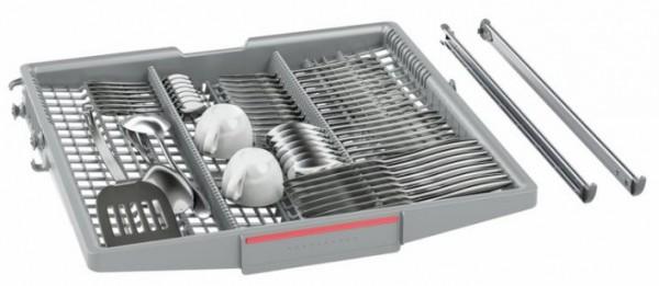 Bosch SMZ1014, VarioSchublade