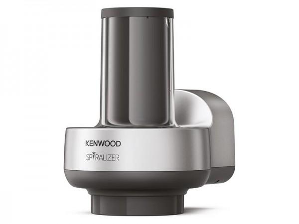 Kenwood Elektro KAX 700PL Spiralschneider-Zubeh?r