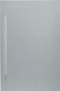 Bosch KSZ1089 Haushaltswarenzubehör