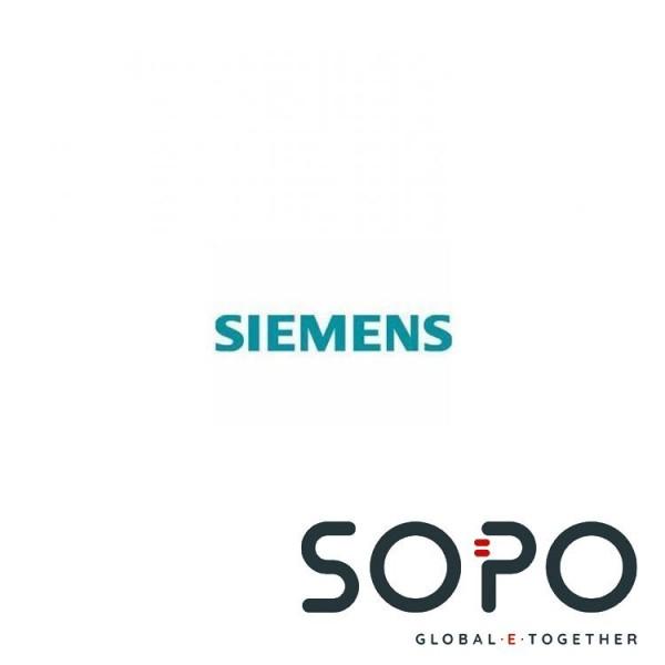 Siemens Klappscharnier, SZ73010,