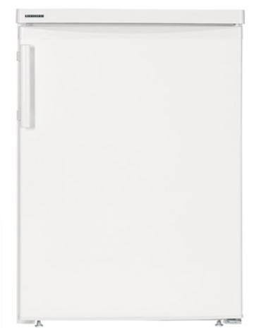 Liebherr Kühlschrank, TP1720-21,