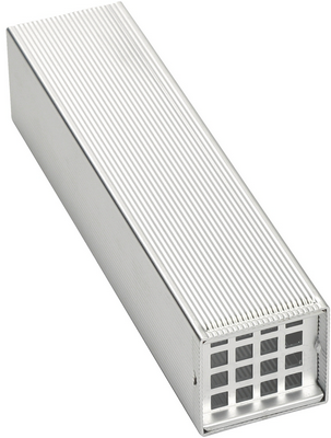 Bosch SMZ5002 Haushaltswarenzubehör