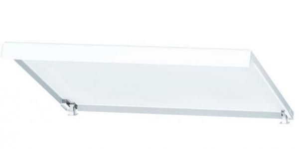 Siemens HZ319903 Houseware plate Haushaltswarenzubehör