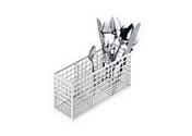 Miele E 165 Weiß Besteckkorb Geschirrspülmaschinenteil &amp, Zubehör