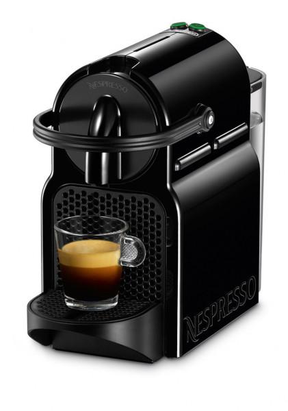 DeLonghi Nespressomaschine EN80B schwarz