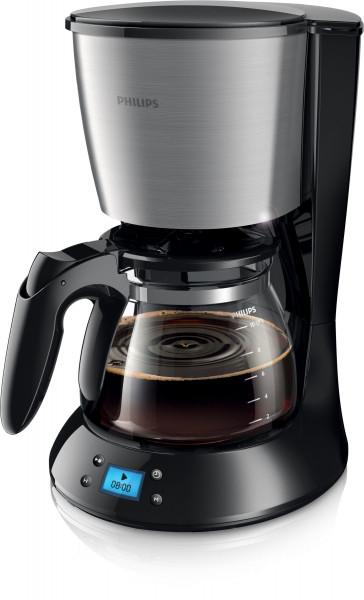 Philips Daily Collection Kaffeemaschine HD7459-20