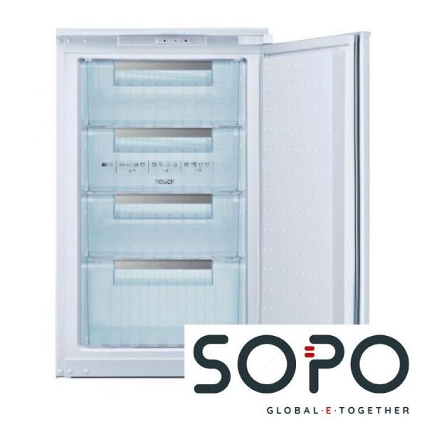 Bosch GID18A20 Senkrecht 98l A+ Weiß Tiefkühltruhe
