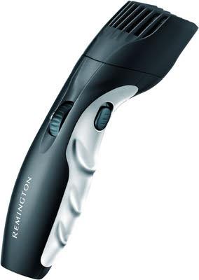 Remington MB320C Wiederaufladbar Haarschneider--schermaschine