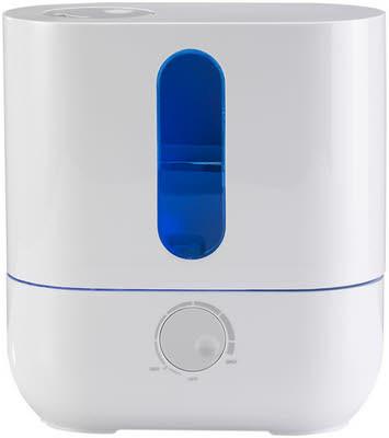 Boneco U200 Ultraschall 3.5l 20W Blau, Weiß Luftbefeuchter
