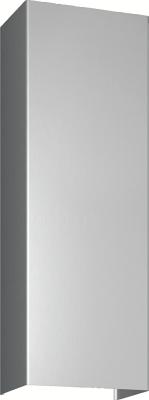 Siemens LZ12340 Haushaltswarenzubehör