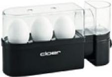 Cloer Eierkocher 6020,