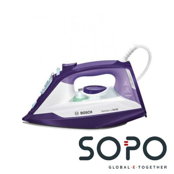 Bosch TDA3024030 Bügeleisen