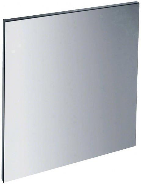 Miele GFV 45-60-1 i-Frontverkleidung: B x H, 45 x 60 cm