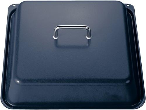 Bosch HEZ333001 Metall Backform--Backblech-Zubehör
