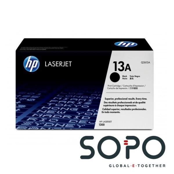 Hewlett Packard Q2613A HP 13A