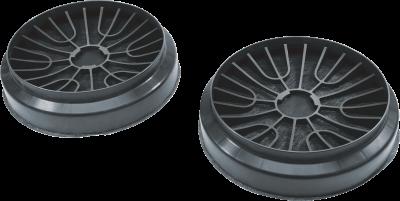 Siemens LZ52751 Houseware filter Bauteil &amp, Zubehör für Dunstabzugshauben